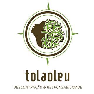 Logo Tolaoleu