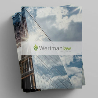 Watermanlaw booklet