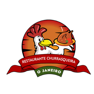 Logo Janeiro