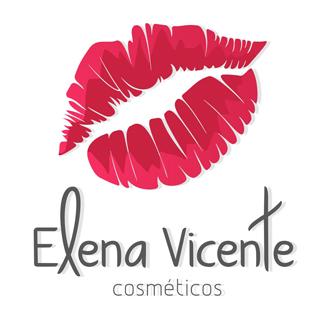 Logo Cosmeticos