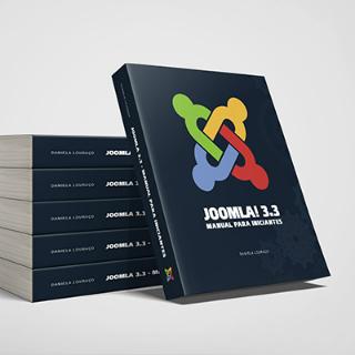 Joomla Book